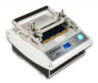 BPM-2800