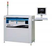 BPM-3710 MK2