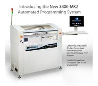 BPM-3800-MK2