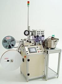 TM-6600