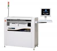 BPM-3000FS MK2