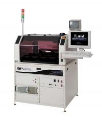 BPM-4710