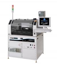 BPM-4800