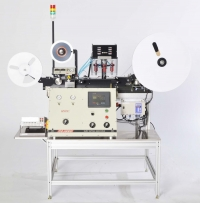 TM-6000 SMD