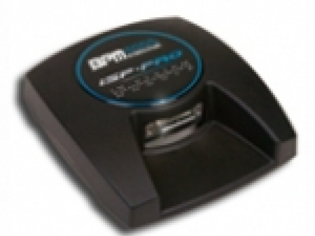 ISP Pro Sockelmodul