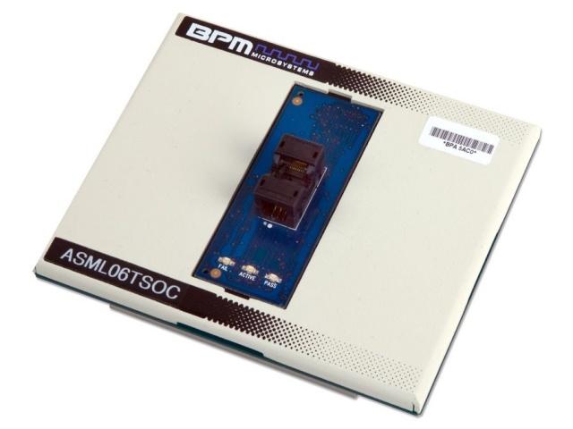 FX Socket Modulok