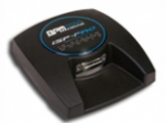 ISP Pro Socket Modulok